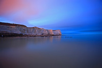 Seaford Twilight